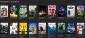 iTunes: Neue Filme für 9,99€ zum Kauf und weitere Angebote