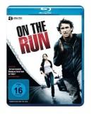 """OFDb.de: Diverse Blu-rays ab 2,98€, z.B. """"On the run"""" und """"Ist das Leben nicht schön"""" für je 4,98€ + VSK"""