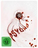 Amazon.de: Psycho – Steelbook [Blu-ray] für 11,70€ + VSK