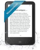 Thalia.de: tolino vision 3 HD für 119€ inkl. VSK