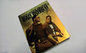 [Fotos] Bad Boys II – Exklusive Steelbook Edition