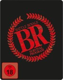 [Review] Battle Royale (Steelbook)