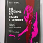 Das-Geheimnis-gruenen-Stecknadel_by_fkklol-03