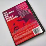 Das-Geheimnis-gruenen-Stecknadel_by_fkklol-05