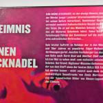 Das-Geheimnis-gruenen-Stecknadel_by_fkklol-06