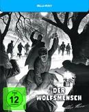 [Vorbestellung] Amazon.de: Universal Monsterfilme (Frankenstein, Dracula, Der Wolfsmensch, u.a.) als Limited Steelbooks [Blu-ray] für je 14,99€ + VSK