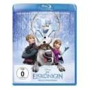 Real: Disney Blu-rays für je 6,66€ (ab 3 Stück)