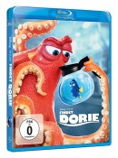 Real.de: 25% Rabatt auf alle Disney-Filme