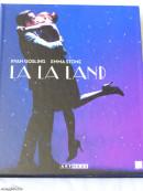 [Review] La La Land – Soundtrack Edition