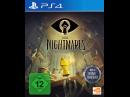 Saturn.de: Little Nightmares [PS4] für 10€ + VSK