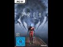 Amazon.de: Prey [PC] für 7,99€ + VSK