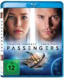 Amazon kontert Mueller: Neuer Prospekt mit u.a. Passengers [Blu-ray] für 14,99€