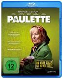 Amazon.de: Paulette [Blu-ray] für 4,99€ + VSK