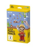 Conrad.de: Super Mario Maker (Artbook Edition) [Wii U] 19,68€ & The Legend of Zelda – Twilight Princess HD [Wii U] 29,30€ inkl. VSK