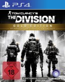 Saturn.de: Late Night Shopping mit Tom Clancy's: The Division – Gold Edition [PS4 & One] für je 25€ inkl. VSK