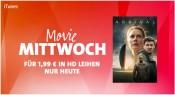 iTunes: Movie Mittwoch – Arrival für 1,99€ in HD leihen