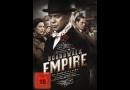 Saturn.de: Online Only Offers mit z.B. Boardwalk Empire – Komplettbox – (DVD) für 27,99€ inkl. VSK