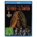 Mueller.de: Sonntagsknüller – American Crime Story: The People v. O.J. Simpson (3 Discs) (Blu-ray Disc) für 23,99€