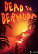origin.com: DEAD IN BERMUDA (PC-Download) gratis
