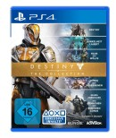 Amazon.de: Destiny – The Collection [PS4] für 24,99€ inkl. VSK (exkl. für Prime-Mitglieder)