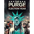Amazon Video: The Purge – Election Year für 99Cent in HD ausleihen