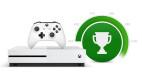 Xbox.com: Gamerscore Super Deal – spare bis zu 100€ beim Kauf einer neuen Xbox One S