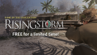 Humblebundle.com: Rising Storm Game of the Year Edition [PC] kostenlos für Steam