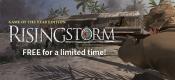 Humblebundle.com: Rising Storm Game of the Year Edition [PC] kostenlos für Steam