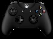 shop.t-online.de: Xbox Wireless Controller (schwarz) für 39,90€ inkl. VSK