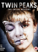 Zoom.co.uk: Twin Peaks – The Complete Boxset (Neuauflage) [Blu-ray] für 11,80€ inkl. VSK