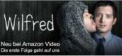 Amazon Video: Wilfred Staffel 1 Folge 1 gratis in HD kaufen