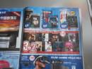 real.de: Neues Prospekt Mein Bind Date mit dem Leben [Blu-ray] für 14,99€ und 3 für 2 Aktion