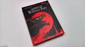[Fotos] An American Werewolf In Paris Mediabook