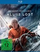 Amazon.de: diverse Blu-rays für je 4,99€ (z.B. Adams Äpfel)