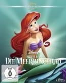 Amazon.de: Arielle die Meerjungfrau – Disney Classics 27 [Blu-ray] für 9,99€ + VSK uvm.