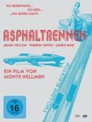 Amazon.de: Asphaltrennen – Two-Lane Blacktop – Mediabook (+ 2 DVDs) [Blu-ray] für 11,97€ + VSK