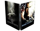 [Vorbestellung] Amazon.de: Blade Runner Steelbook & Westworld (exklusiv bei Amazon.de) [Blu-ray] je für 14,99€ + VSK
