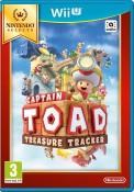 Coolshop.de: SteamWorld Collection [WiiU] 12,95€, Captain Toad [WiiU] 16,95€, Mad Max Collection – Gas Tin [Blu-ray] 19,99€ inkl. VSK