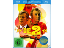 Saturn.de: Entertainment Weekend Deals – DIE 2 (COLLECTORS BOX) – (Blu-ray) für 29,99€ inkl. VSK