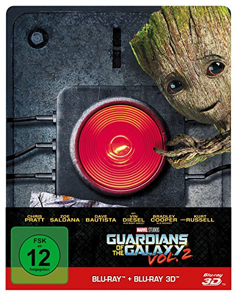 Guardians-Galaxy-2-Steelbook