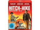 Saturn.de/MediaMarkt.de: Hitch-Hike [Blu-ray] & Flesh+Blood [Blu-ray] für je 4,79€