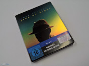 [Review] Live By Night – Steelbook (aka exklusiv bei Amazon.de)