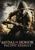 Origin: Medal of Honor Pacific Assault gratis – Auf´s Haus