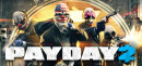 Steam: Payday 2 [PC] kostenlos & dauerhaft in eurem Account !