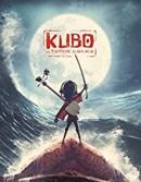Amazon.de Prime Video: Kubo – der tapfere Samurai in HD für nur 99 Cent leihen