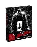 [Vorbestellung] Saturn & MediaMarkt.de: Sin City 1 & 2 – Steelbook [Blu-ray] für 22,49€ + VSK
