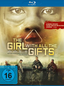 Mueller.de: Sonntagsknüller mit The Girl with All the Gifts & Personal Shopper [Blu-ray] für je 10,99€