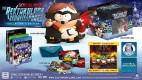 Buecher.de: South Park: Die rektakuläre Zerreißprobe Collectors Edition [PC] für 69,99€ inkl. VSK