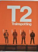 [Fotos] T2 Trainspotting – Steelbook