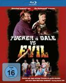Mueller.de: Tucker & Dale vs. Evil [Blu-ray] ab 4,49€ und viele weitere